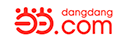 Buy  on dangdang.com (Chinese translation)