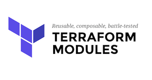 How to Build Reusable, Composable, Battle-tested Terraform Modules